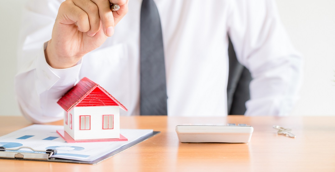 Peşinatsız Konut Kredisi Nasıl Alınabilir?