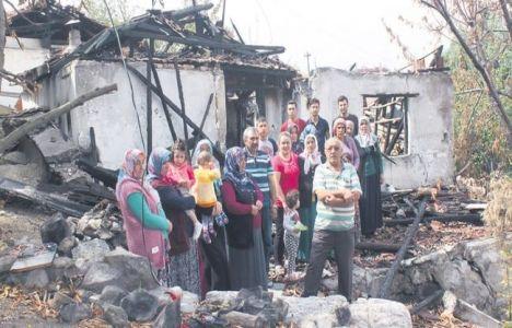 Ankara Süvari Mahallesi'ne Kentsel Dönüşüm Müjdesi!