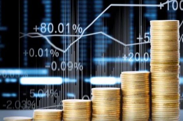 Bankacılık Sektörü, Konut Kredilerinde Yüzde 12 Artış Bekliyor!