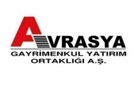 Avrasya GYO Metro Avrasya Gürcistan Gayrimenkul Şirketi'ni Satın Aldı!