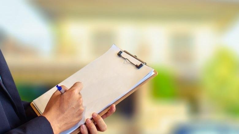 Tapuda Ekspertiz Raporu Zorunluluğu Hangi Konutlarda Geçerli?