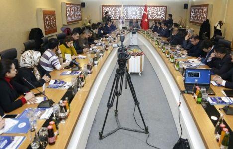 Elazığ'da Kentsel Dönüşüm Başlıyor!