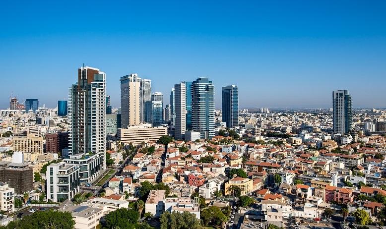Koronavirüs Türkiye'de Konut Fiyatlarını Nasıl Etkiledi?