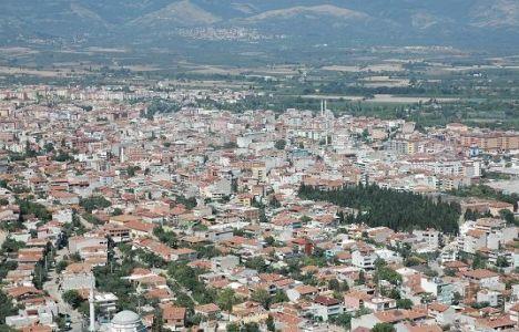 Bursa Orhangazi Belediyesi'nden 9.2 Milyon TL'ye Satılık 13 Arsa!