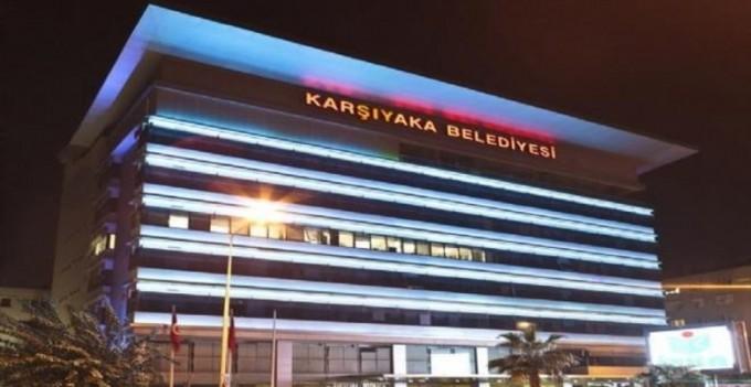 Mavişehir'de Bina Yüksekliğini 8 Kata İndirme Başvurusu Yaptık