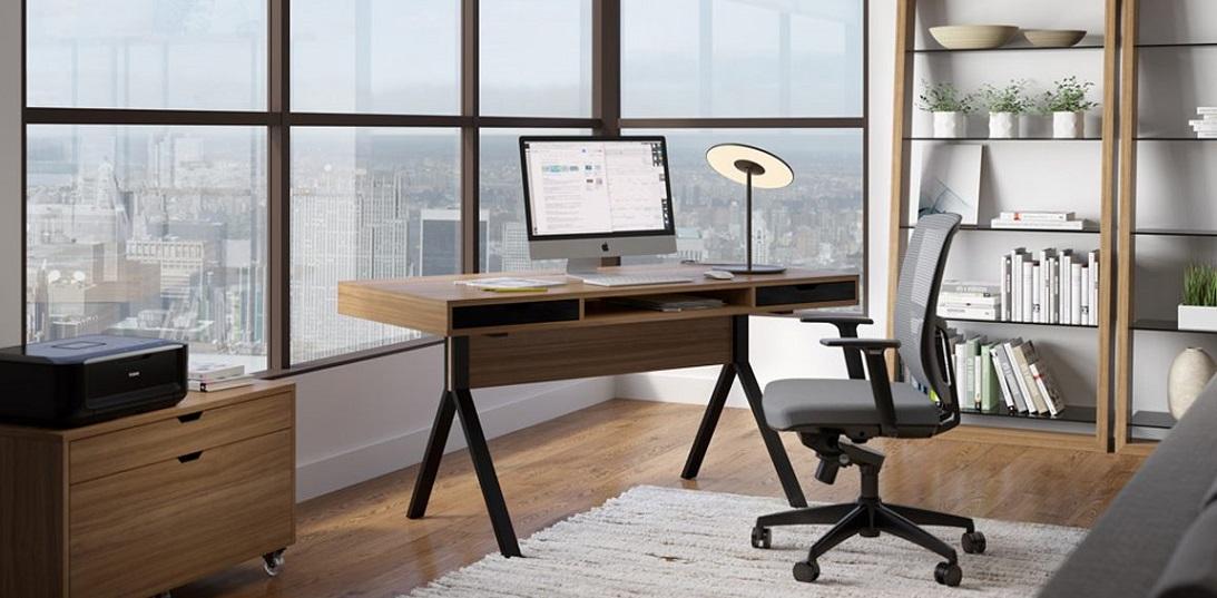 Home office Kalıcı Oldu, Evlere Bir Oda Daha İsteniyor