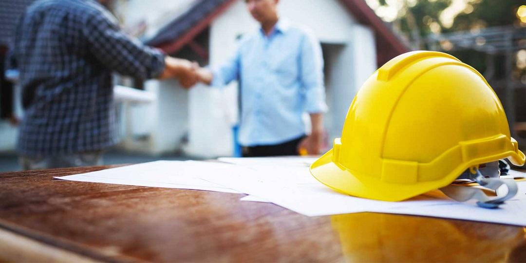 Gap İnşaat ve Workindo'dan İşbirliği