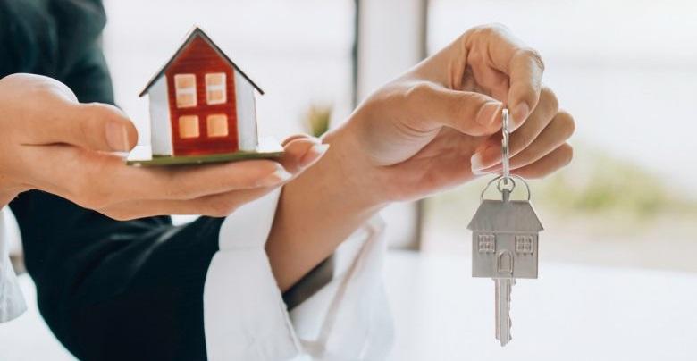 Satılık Ev Almak İçin İlanlara Bakanların Sayısı 3 Kat Arttı