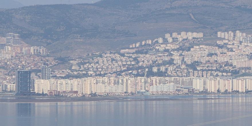 """""""Mavişehir Bölgesinde Yeni Bir Yapılaşma Kararına Müsaade Etmeyeceğiz"""""""