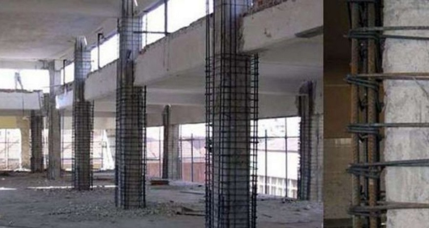Riskli Bina Güçlendirme Maliyeti 2020