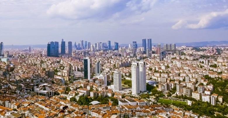 Konutta Fahiş Fiyat Artırımına 100 Bin TL Para Cezası!