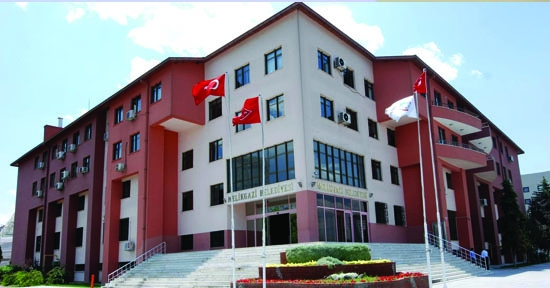 TATBİS ile Melikgazi Belediyesi Emlak Sistemi İçin Anlaştı