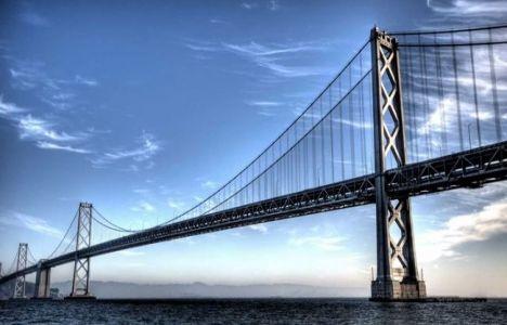 Çanakkale 1915 Köprüsü Depreme Dayanıklı İnşa Edilecek!