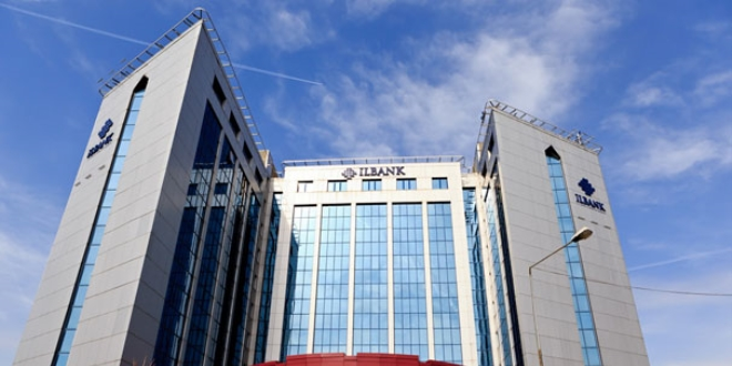 İlbank'tan 272 Milyon TL'ye Satılık 6 Arsa