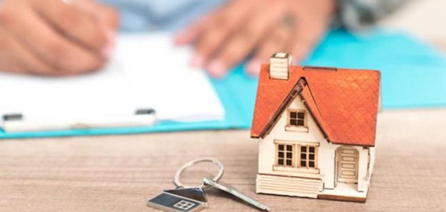 Ağustos Başında Konut Kredisi Faizleri Ne Oldu?