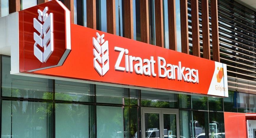 Kamu Bankaları 2. El Konut Kredisi Faiz Oranlarını 0,87'ye Çıkardı