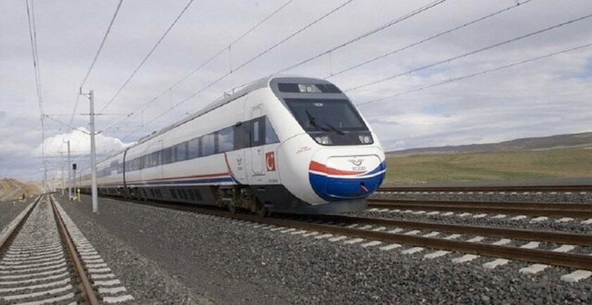 Ankara Bursa Hızlı Tren Ne Zaman Açılacak?
