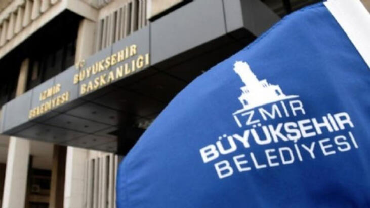 İzmir Büyükşehir Belediyesi'nden Ucuz Konut Fırsatı!