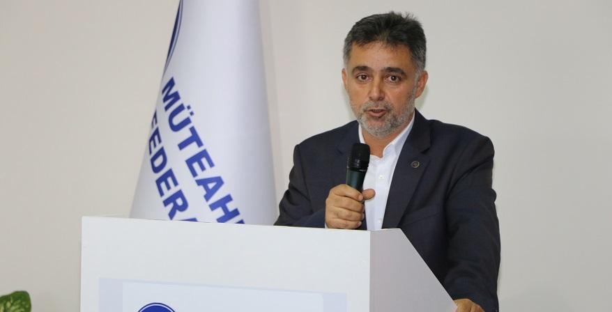 İzmir'de Yeni Projelere İlgi Artıyor!