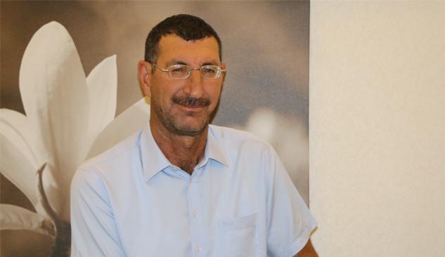 KAMDER başkanı 'Fiyat Fırsatçılarına' Karşı Uyardı
