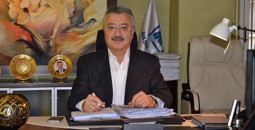 Karabağlar'daki Mülkiyet Sorunu İmar Barışı İle Çözüldü