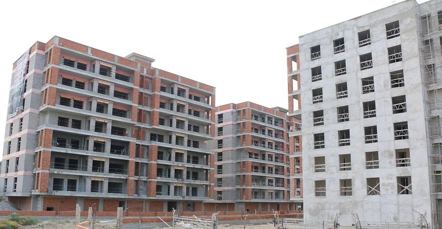 Müstakil Ev İnşaat Maliyeti 2021