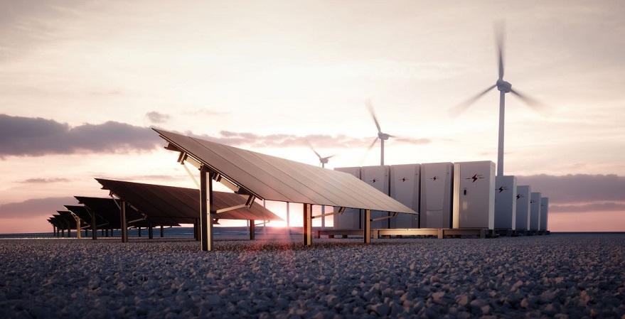 Üçay Grup Yenilenebilir Enerjiye Yatırım Yapıyor