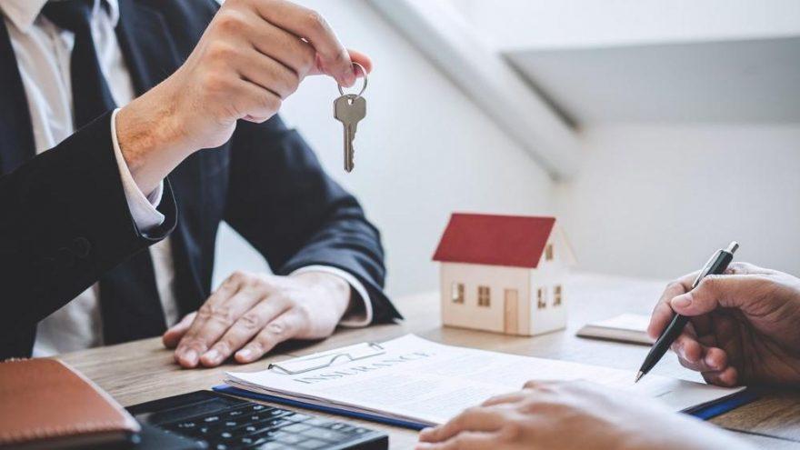 Konut Kredisinde Hayat Sigortası Zorunlu Mu?