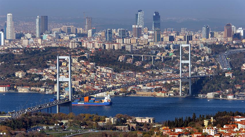 Milli Emlak İstanbul'da 102 Gayrimenkulü Satışa Çıkardı