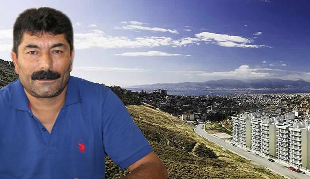 İzmir'in Arsa Sıkıntısı Yok, Plan Sıkıntısı Var