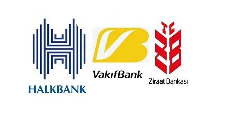 Kamu Bankalarının Konut Kredi Faizleri Yine Yükseldi