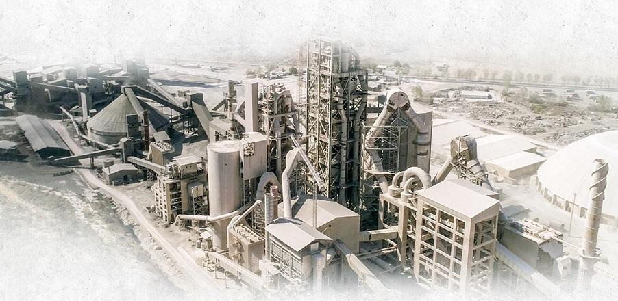 Çimento Sektörü Yurtdışı Yatırımına Yönelmeli