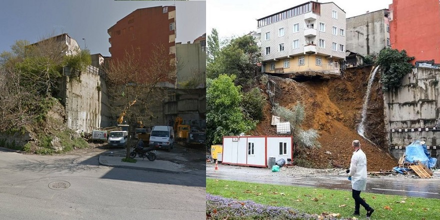Arda Turan'ın İnşaat Şirketine 2 Milyon TL Tazminat Talebi