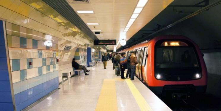 Mahmutbey- Esenyurt Metro İhalesi 31 Mart'ta