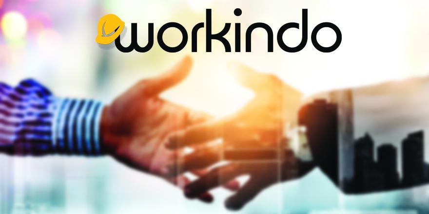 Workindo Teknoloji Şirketi Workcep'i Satın Aldı