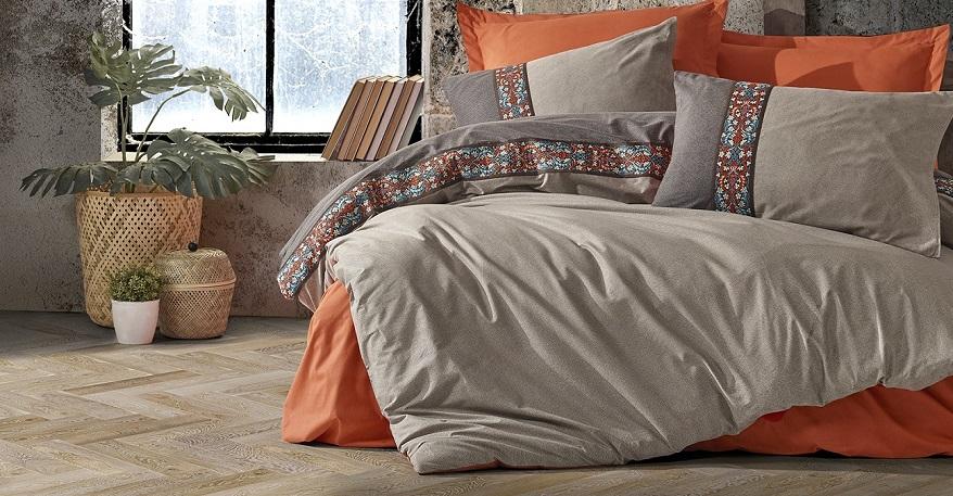 2020 Kış Sezonu Yatak Odası Dekorasyon Trendleri