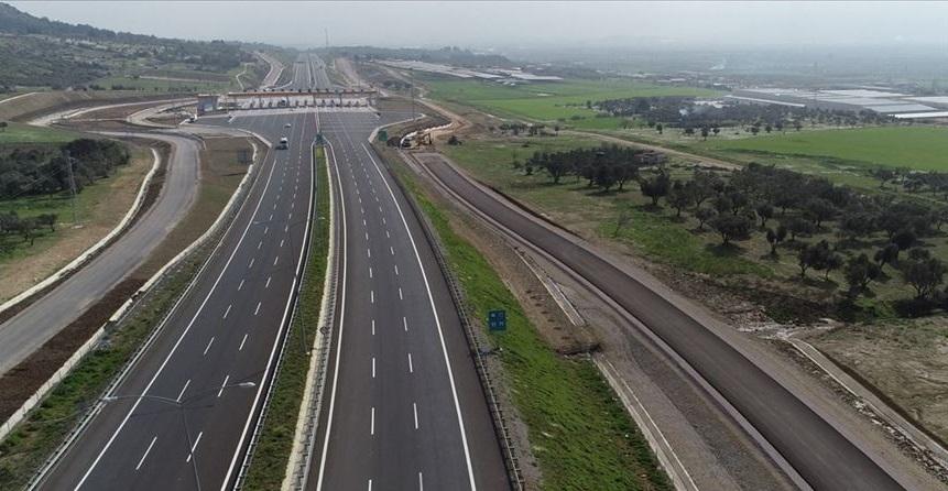Devlet İstanbul Otoyolu İçin 1.75 Milyar TL Garanti Ödeme Yaptı