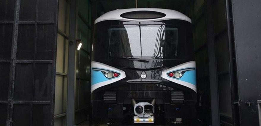 Mecidiyeköy Mahmutköy Metrosu 28 Ekim 2020'de Açılıyor