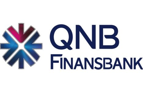 Finansbank'tan Peşinatsız Yüzde 100 Konut Kredisi!