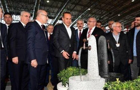 Hüseyin Sözlü: Adana'nın Nitelikli Konutlara İhtiyacı Var!