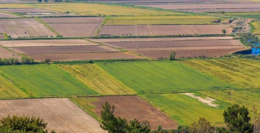 Tarım Arazilerinin Alım Satımında Yeni Düzenleme
