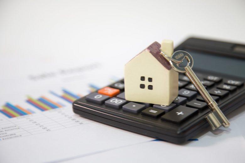 Konut Kredisi Kullanacaksanız Sormanız Gereken 5 Soru