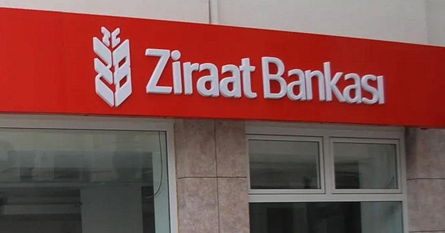 Ziraat Bankası'ndan Emeklilere Özel Düşük Faizli Konut Kredisi