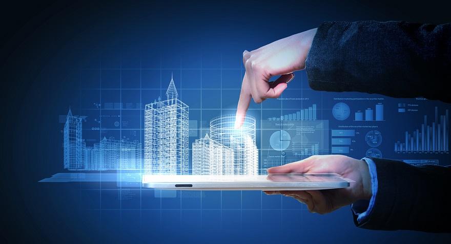 Bina Yönetimlerinde Maliyet Öngörülenden Yüksek Çıkıyor
