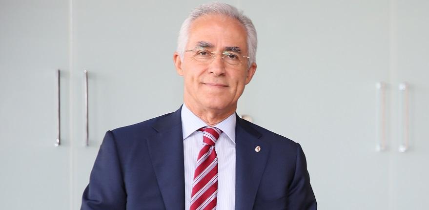 Türkiye Müteahhitler Birliği'nden 'Deprem' Açıklaması
