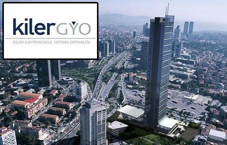 İstanbul Sapphire'deki 47 Rezidans 90,6 Milyon Dolara Satıldı!