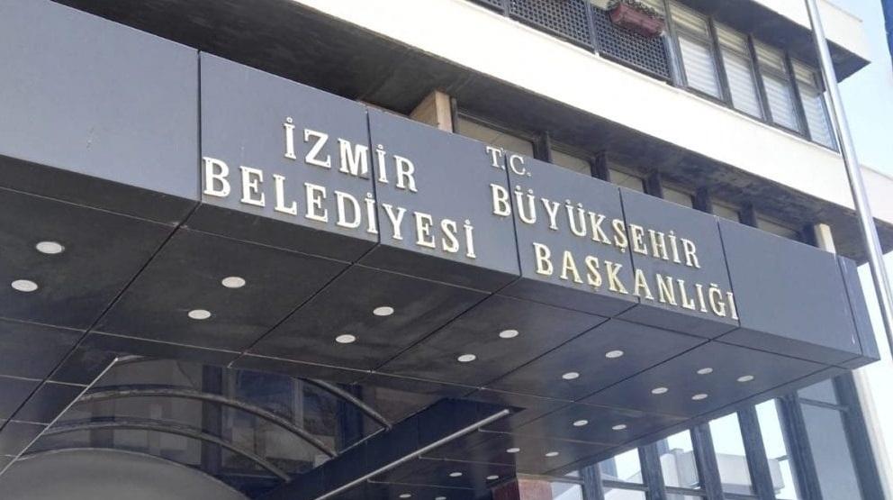 İzmir Büyükşehir Belediyesi'nden Satılık 16 Arsa