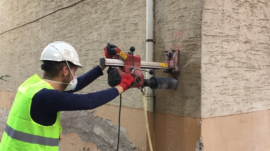 Türkiye Hazır Beton Birliği İzmir Depremi İnceleme Raporu'nu Açıkladı