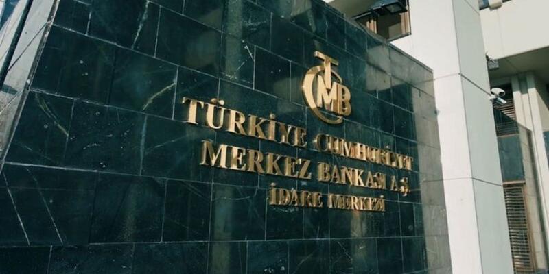 Merkez Bankası Faiz Oranlarını Yüzde 15'e Çıkardı