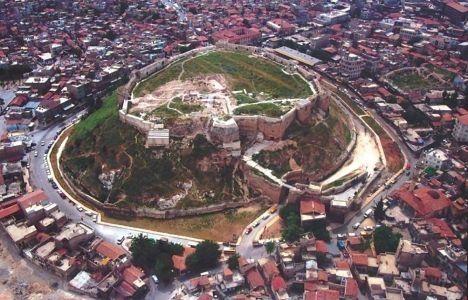 Gaziantep'te 2 İlçede Kentsel Dönüşüm İlan Edildi!